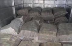 اخبار اليمن : روسيا تفاجئ الجميع وتكشف عن : الشرط الوحيد الذي سلمت بموجبه 200 مليارريال لحكومة هادي من العملة المطبوعة لديها!