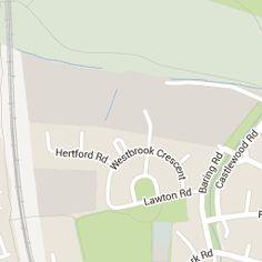 Livingstone Primary School Lawton Rd. Barnet ~ near R/H corner of Westbrook Cres. Read Parent Reviews & Rankings