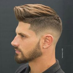 Great haircut