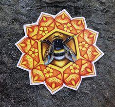 49 Best Bees Images Bees Bees Knees Beehive