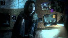 'Until Dawn' Unleashes a Live Action Trailer