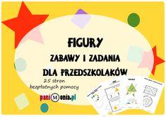 Archiwa: Do pobrania - Pani Monia Chart, Education, Kids, Speech Language Therapy, Young Children, Boys, Children, Onderwijs, Learning