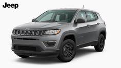 2014 Chevrolet Spark, Jeep Compass Sport, Ford Flex, Buy Used Cars, Dodge Journey, Pt Cruiser, Nissan Leaf, Jeep Patriot, Cars