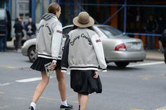 DapperLou.com   Men's Fashion Blog   Street Style