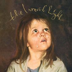 Current 93 - All the Pretty Little Horsies