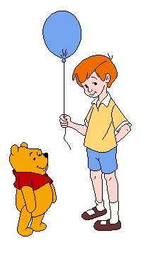 christopher robin winnie the pooh pooh pinterest christopher rh pinterest com Christopher Robin Winnie the Pooh Christopher Robin Winnie the Pooh