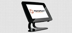 Clipping Expert | Photo Editor | Photo Editing Services | Clipping Path Photo Retouching, Photo Editing, Professional Photo Editor, Raster To Vector, Color Correction, Digital, Photography, Editing Photos, Photograph
