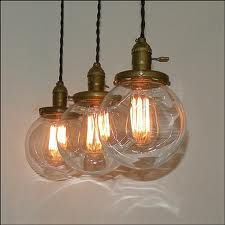 vintage light bulbs - Google Search