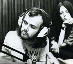 What happened to Radio 1. Fun loving Johnny Plee!