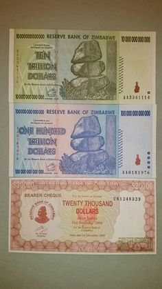 Ian Smith, Doctors Note, Banknote, African Animals, Zimbabwe, Debt, Tourism, Tattoo Ideas, Flag