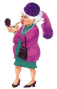 Или вы мне будете рассказывать за мадам Перельман? Это пожилой человек? Дважды смеюсь! Это любой жопе затычка! Ей в субботу сто лет, а в заднице горят пионерские костры! Она плохо видит? Зато хорошо слышит. Или вы не видели ее глаз? Так я вам скажу, у нее даже зрачки давно приняли формы замочных скважин.