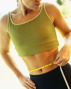 Exercise does not lead to weight loss? Fitness myths debunked.