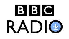 BBC radio provides a great deal of vivid content for users. Is BBC radio free download possible? The best methods are in this article. Music Download, Radio Channels, News Channels, Audio Track, Record Audio, Bbc Radio Drama, Top, Content
