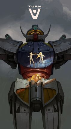 """/m/ - Mecha"" is imageboard for discussing Japanese mecha robots and anime, like Gundam and Macross. Arte Gundam, Gundam Art, Gundam Wing, Gundam Wallpapers, Phone Wallpapers, Gundam Mobile Suit, Mecha Anime, Super Robot, Robot Art"