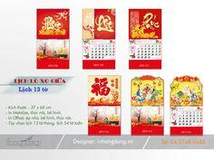 http://inhongdang.vn/in-an/in-lich/in-lich-lo-xo-giua