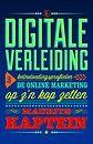 Digitale verleiding door M. (Maurits) Kaptein (Boek) Managementboek.nl