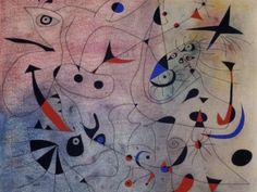 Depois de trazer para São Paulo obras de Salvador Dalí, o Instituto Tomie Ohtake exibirá 22 esculturas, 25 gravuras e 20 desenhos do artista catalão Joan Miró (1893-1983). A megaexposição tem previsão de abertura para 20 de maio de 2015, com entrada Catraca Livre.