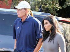 Bruce Jenner : pourquoi le beau-père de Kim Kardashian fait-il autant parler de lui ?