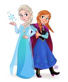 New Disney Art Sketches Princesses Movies Ideas Disney Princess Drawings, Disney Princess Pictures, Disney Princess Art, Disney Sketches, Disney Drawings, Art Sketches, Art Drawings, Disney Movies, Disney Pixar
