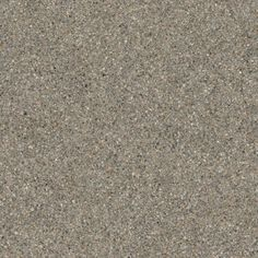 This 0695 speckled effect anti slip vinyl flooring can be styled from famous galleries to royal palaces. Featuring a distinct marble look and grey hue, this highly durable and long lasting vinyl tiles can retain the ability to add a natural feel to any space. Vinyl Flooring Uk, Kitchen Flooring, Vinyl Tiles, Small Basement Bathroom, Bathroom Ideas, Cork Underlayment, House On The Rock, Beige Carpet, Vinyl Cutting