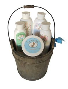 Susan Brown's Baby Ultimate Just For Mom Basket Push Gifts, Push Presents, Good Massage, Massage Oil, Skin Smoothing Cream, Foot Soak, The Ultimate Gift, Brown Babies, Kids Store