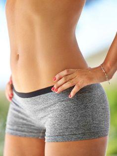 Flacher Bauch? SO klappts schon in drei Tagen! #correres #deporte #sport #fitness #running