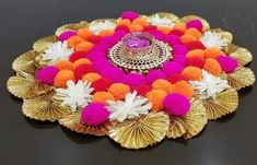 Diwali Candle Holders, Diwali Candles, Candle Holder Decor, Diwali Diya, Diwali Craft, Handmade Rakhi Designs, Thali Decoration Ideas, Acrylic Rangoli, Diwali Decorations At Home