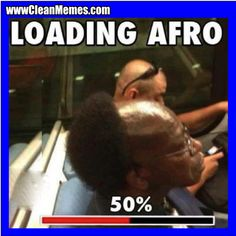 LoadingAfro