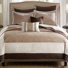 1000 Images About For The Home On Pinterest Walmart
