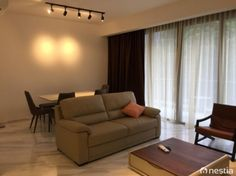 #rent Apt Entire Unit Near Lorong Chuan, Singapore. Click For More  Pictures. :) | Apartment House For Rent, Living In Singapore | Pinterest |  Singapore, ...