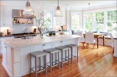 Papyrus Home Design