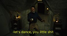 """""""The Real Les Mis Captions"""" SOOOOO FUNNY!!! #theconfrontation"""