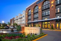 Awesome See All Available Apartments For Rent At Sullivan Place In Alexandria, VA.  Sullivan Place Has Rental Units .