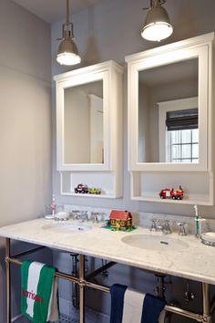 50+ Medicine Cabinet Design Plans - Kitchen Cabinet Inserts Ideas ...