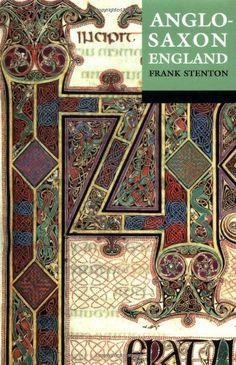 Anglo-Saxon England (Oxford History of England), http://www.amazon.com/dp/0192801392/ref=cm_sw_r_pi_awd_4s-zsb032FB2V