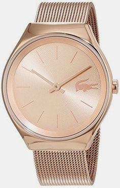 e43df1c22 225 Best Watches: what time is it? images in 2019 | Watches, Clocks ...