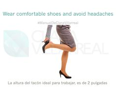Image and Etiquette, the new way of relating. #ManualDeClaraVillarreal