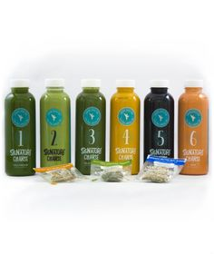 I did a 3 day juice cleanse nekter juice bar review win a 25 nektar gift cards for juice cleanse malvernweather Image collections