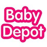 photograph relating to Baby Depot Printable Coupons referred to as Child depot printable discount coupons : San jpse sharks