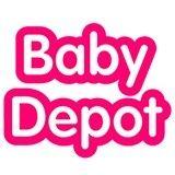 image relating to Baby Depot Printable Coupons referred to as Child depot printable coupon codes : San jpse sharks