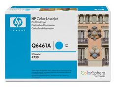 http://toners04.tumblr.com/post/104221236958/ce505x-brings-a-juxtaposition-of-smart-printing Printing experience becomes much easier and hassle free with HP Toner Cartridge. Latest technology with advanced service finally works well to bring printing exciting and enriching.