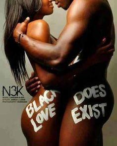 Black Love Men Art | STAGGERING Statistics @Black Love Relationships..the Good, the Bad ...