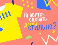 Воздушные сырники в духовке без масла! - запись пользователя Черничка (kissme500) в дневнике - Babyblog.ru