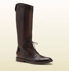 chaussures-bottes-hommes-italiennes-luxe-gucci-soldes