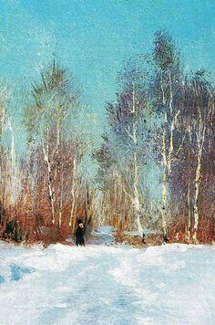 Serguei Toutounov