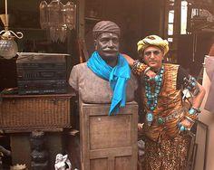 The Beggar Poet of Mumbai
