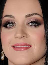 Resultado de imagem para katy perry makeup