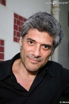 Georges Corraface