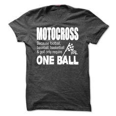 Motocross T Shirts, Hoodies. Get it here ==► https://www.sunfrog.com/Sports/Motocross-61649131-Guys.html?41382 $24.99