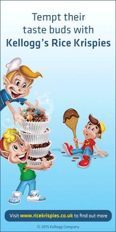 871 Personnalisé père noël party cake topper santa comestibles cup fairy rice